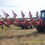 Maquinaria New Holland 2