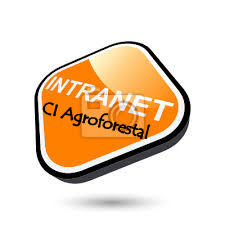 Intranet CI Agroforestal