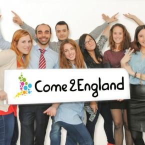 Come2England