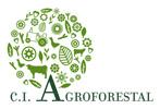 Logotipo del CI Agroforestal