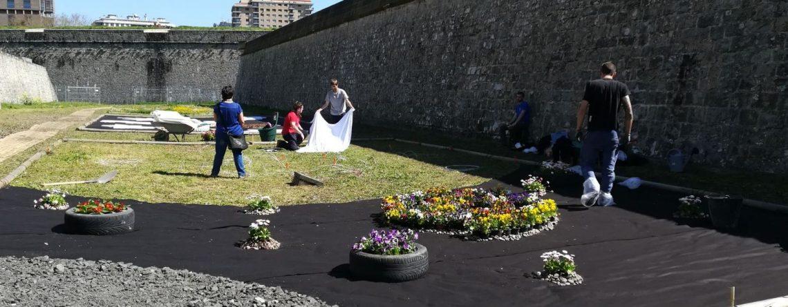 Naturart: Festival de Jardinería Efímera y Sostenible