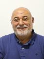 Florencio Niño Villahoz