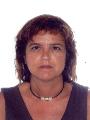 Isabel Soret Matamoros