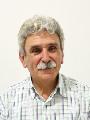 Miguel Angel Jordan Aniz